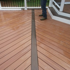 Roof Right Deck & Patio Gallery 2
