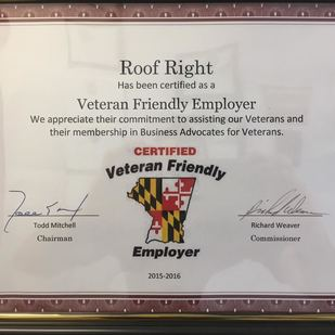 29541424_vet_friendly
