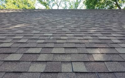 What are Composite Shingles?