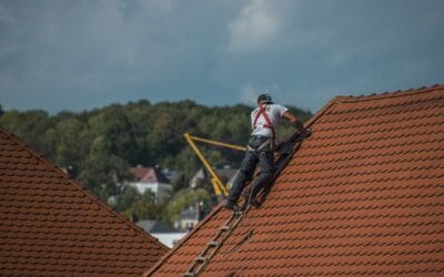Can I Have Roofers Change the Pitch of my Roof?