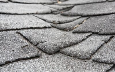 Signs you need a roof replacement in Carroll County