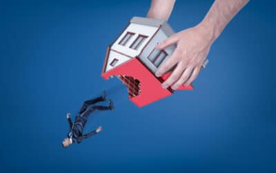 Signs You're Falling for a Roofing Scam